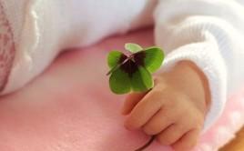 Станете дарители,  отново за  недоносените деца в Неонатологично отделение в МБАЛ гр. Шумен